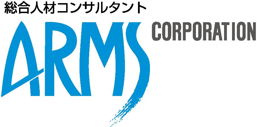 ARMS Corporation.